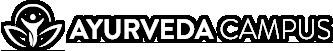 AYURVEDA CAMPUS - Ayurveda Akademie