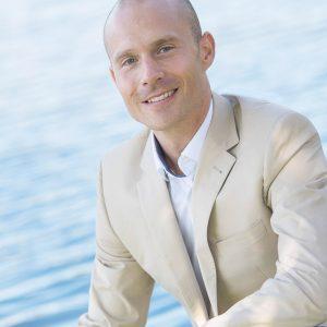 Bastian Wittig Ayurveda Experte