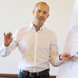 Bastian Wittig Ayurveda Therapeut