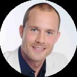Bastian Wittig, Ayurveda Ausbilder