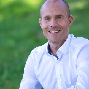 Ayurveda Schule Leiter Bastian Wittig
