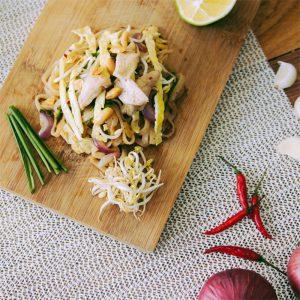 Ayurveda Rezepte – Leichte Kochkunst mit vielseitigen ...