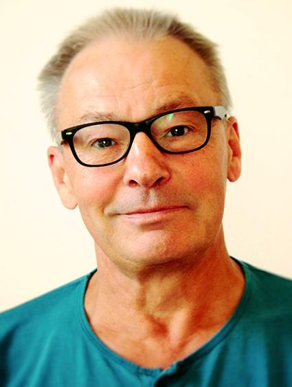Heinz-Gerhard