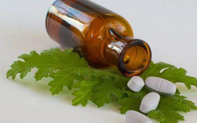 Signifikante Erhöhung der Lebenserwartung bei Promyelozyten-Leukämie durch Ayurveda