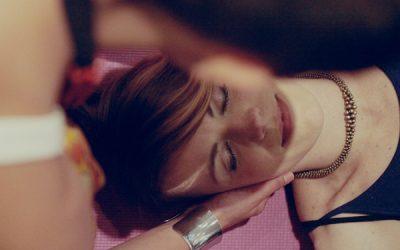 Durch Ayurveda wird Fibromyalgie besser und sanfter behandelbar