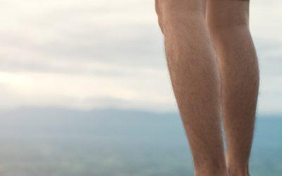 Schmerzlinderung durch Ayurveda bei Kniearthrose