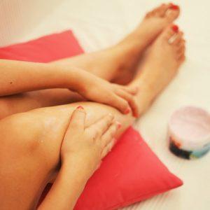 Ayurveda Studie Kniegelenksarthrose behandeln