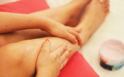 Kniegelenksarthrose – Ayurveda als Alternative zur Schulmedizin