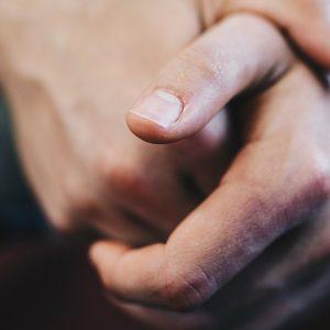 Ayurveda Studie Rheumatoider Arthritis behandeln