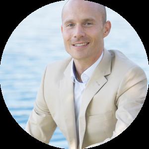 Geheimnisse der Ayurveda Medizin, Bastian Wittig