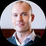 Ayurveda Experte Bastian Wittig