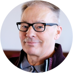 Ayurveda Heilpraktiker Heinz Gerhard Müller