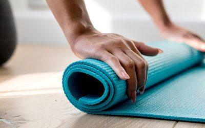 Ayurveda & Yoga – Das perfekte Team für Körper, Geist & Seele