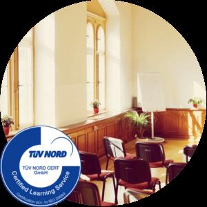 ISO zertifizierte Ayurveda Akademie in Schwerin