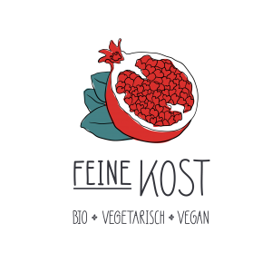 Logo FeineKost Schwerin