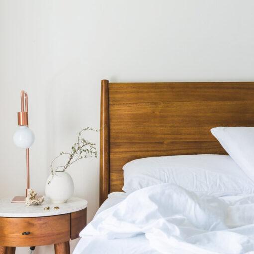 Schlaf (Nidra) – Einflüsse auf unser Leben, Schlafgewohnheiten und Empfehlungen