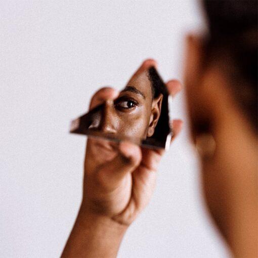 7 ayurvedische Hautpflegetipps bei entzündlichen Hauterkrankungen